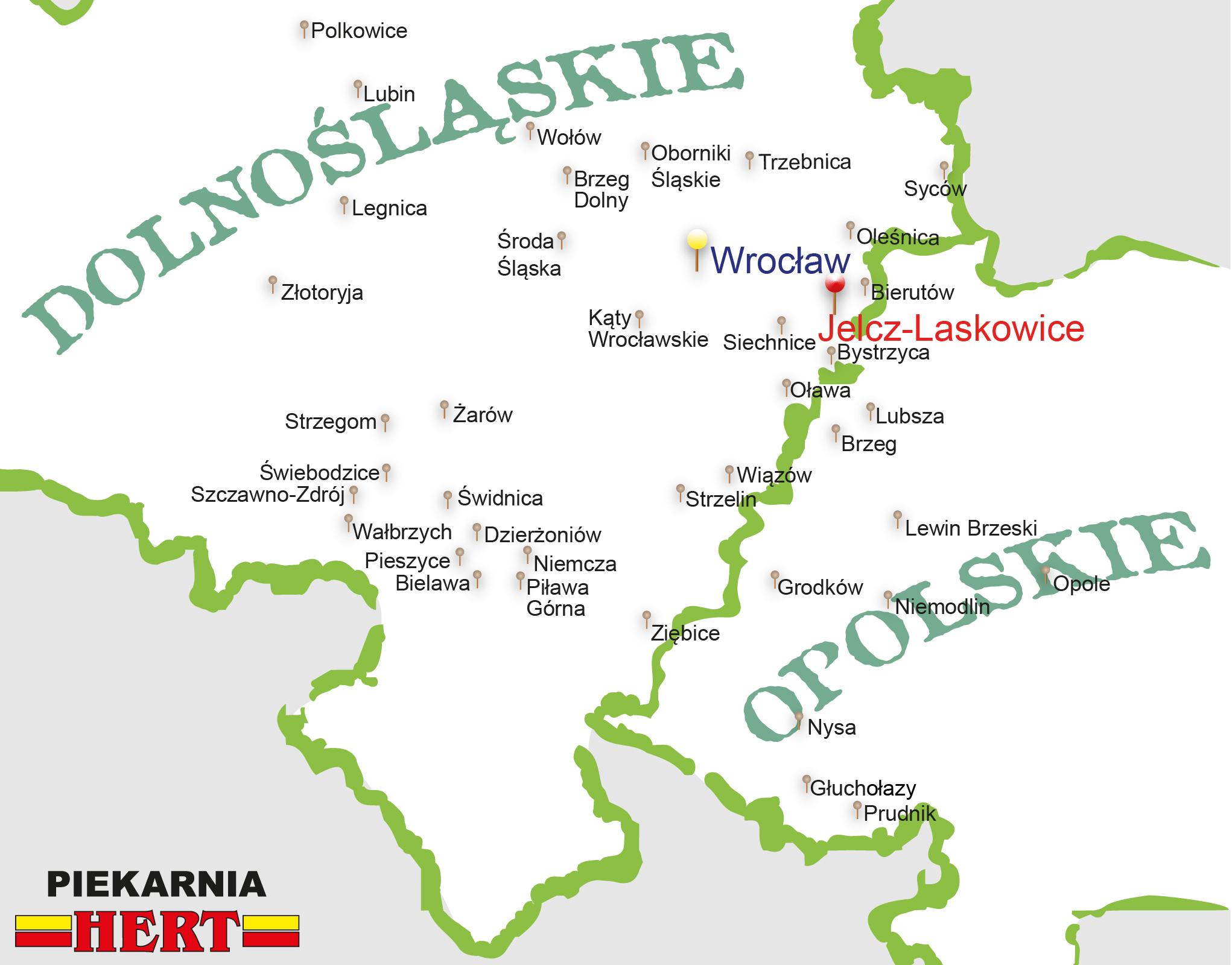 mapa_nowa