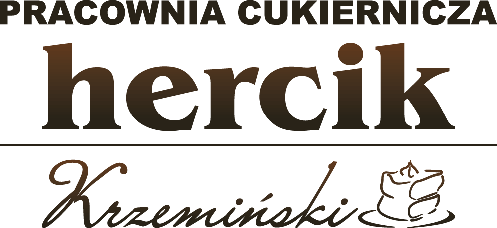 hercik_logo-01