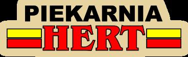 Piekarnia HERT - Jelcz-Laskowice